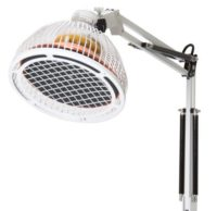 TDP INFRARED THERAPY LAMP
