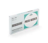 DONGBANG PRESS NEEDLES