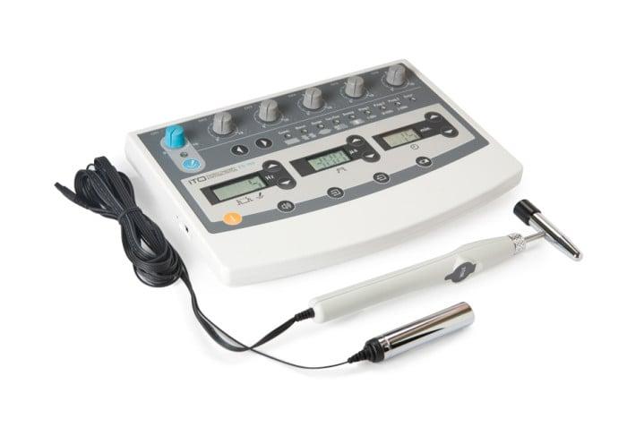 Ito Model Es-160 Stimulator