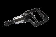 Pistol Grip Suction Pump