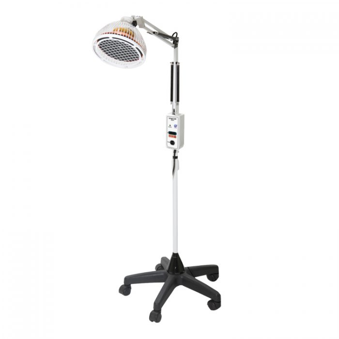 TDP INFRARED THERAPY LAMP (Digital)