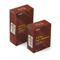 DONGBANG DRY ACUPUNCTURE NEEDLES